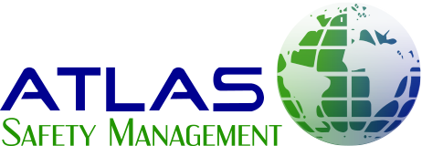 Atlas Safety Management
