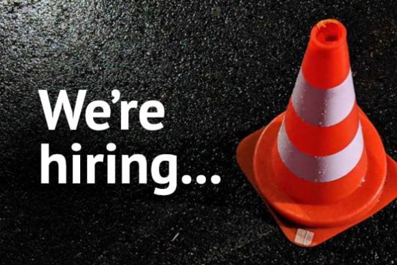We have a vacancy for a talented Business Development Manager
