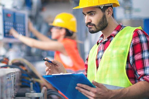 Health & Safety Competent Person – who can you appoint?
