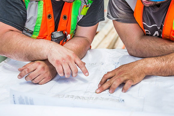 The Site Management Safety Training Scheme - a closer look
