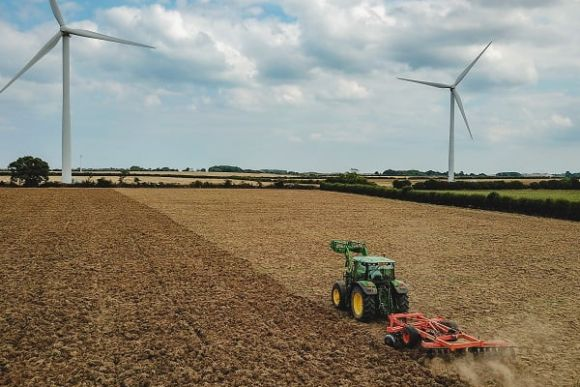 Health and safety in agriculture. Are you prepared?